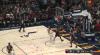 Donovan Mitchell (21 points) Highlights vs. Miami Heat