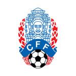 Сборная Камбоджи по футболу