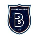 Basaksehir FK - logo