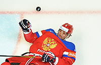 Финны убрали Россию