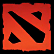 NAVI, World Cyber Games, StarCraft, Dota, CS:GO, Dota 2, League of Legends