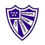 Крузейро Порту-Алегри