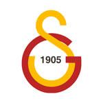 Galatasaray U19 - logo