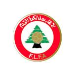 высшая лига Ливан