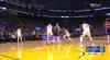 Devin Booker 3-pointers in Golden State Warriors vs. Phoenix Suns