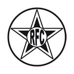 Резенди - logo