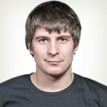 Александр «DkPhobos» Кучеря