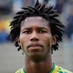 Бонгани Ндулула