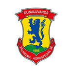 Dunaujvaros Palhalma Agrospecial SE - logo