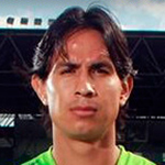 Marvin Bejarano