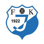 FK Jedinstvo Bijelo Polje - logo