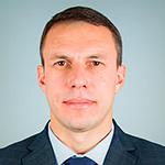 Вячеслав Матюшенко