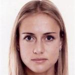 Екатерина Костецкая