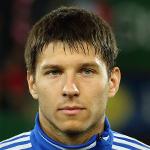 Виктор Дмитренко