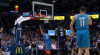 Paul George with 39 Points vs. Orlando Magic