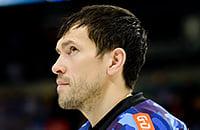 СКА расстался с Дацюком, Локтионов – в «Магнитке» Секач – в ЦСКА, а Бурдасов, Ткачев и Коршков – в НХЛ
