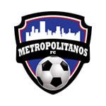 Метрополитанос - logo