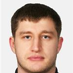 Хаджимурат Аккаев