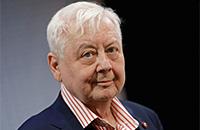 Умер Олег Табаков. Великий болельщик «Спартака»