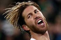 Реал Мадрид, Серхио Рамос, Ла Лига, Сборная Испании по футболу, Евро-2020, Луис Энрике, Эмерик Лапорт