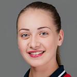 Мария Толкачева