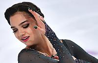 Скотт Моир, танцы на льду, рекорды, мужское катание, Владимир Морозов, финал Гран-при, Тесса Виртью, пары, Евгения Медведева, Евгения Тарасова, женское катание, Юдзуру Ханю