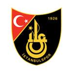 İstanbulspor - logo