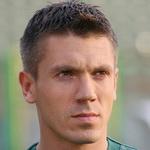 Лукаш Гаргула
