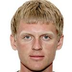 Юрий Постригай