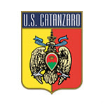 US Catanzaro 1929 - logo