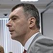 Михаил Прохоров, СБР