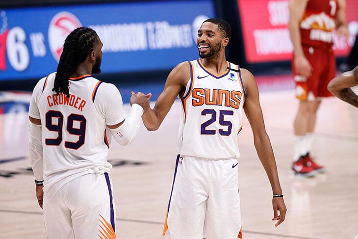 Зумеры захватили даже плей-офф НБА. Кто все эти мальчики, которые определяют результат?