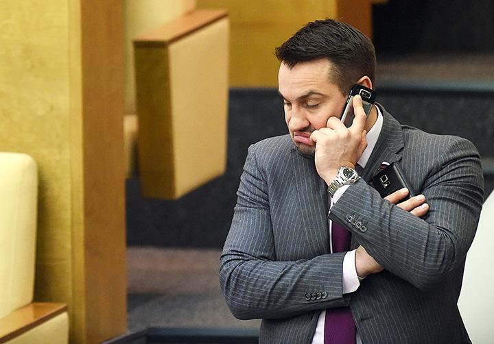 дзюдо, Дмитрий Носов, политика, ЗОЖ