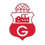 Guabirá - logo