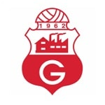 Гуабира - logo