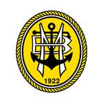Beira-Mar - logo