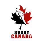 Сборная Канады жен по регби-7