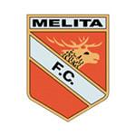 Мелита - статистика и результаты