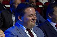 Барселона, Лига чемпионов УЕФА, Интер, Боруссия Дортмунд, Славия Прага, Индржих Трпишовски, Шахтер, Зенит