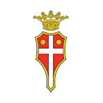 Treviso - logo