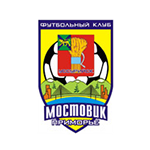 Мостовик-Приморье