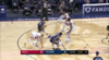 Zach LaVine with 36 Points vs. New Orleans Pelicans