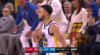 Stephen Curry 3-pointers in Golden State Warriors vs. LA Clippers