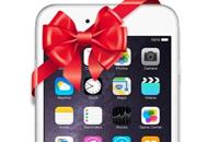 Сделайте ставку и получите шанс выиграть iPhone 7