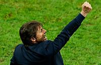 Как Италия будет играть с Испанией