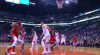 Anthony Davis with 33 Points  vs. Phoenix Suns