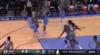 James Harden Posts 29 points, 14 assists & 10 rebounds vs. Houston Rockets