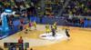 Jaycee Carroll with 20 Points vs. Fenerbahce Beko Istanbul