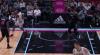 Alex Len (9 points) Highlights vs. Miami Heat