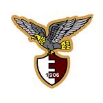 تشيزينا - logo